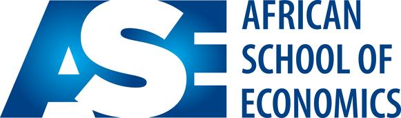 african_school_of_economics_logo